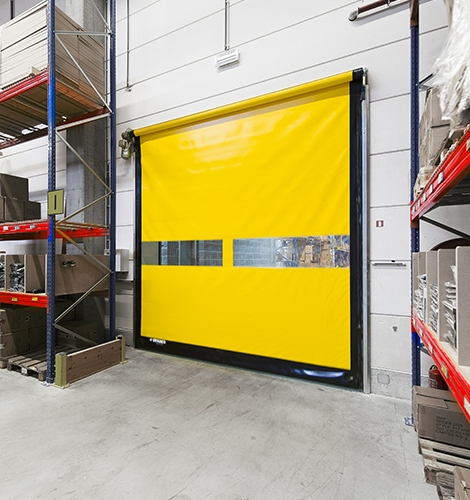 porte-d311-llaccess-jaune