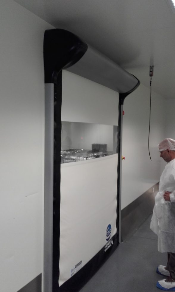 porte-cleanroom-d311-llaccess-1