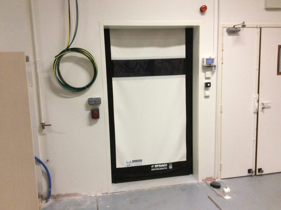 porte-cleanroom-d311-llaccess-11