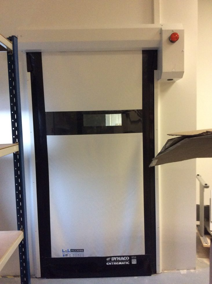 porte-cleanroom-d311-llaccess-10