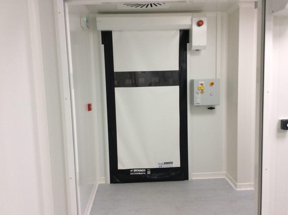 porte-cleanroom-d311-llaccess-8