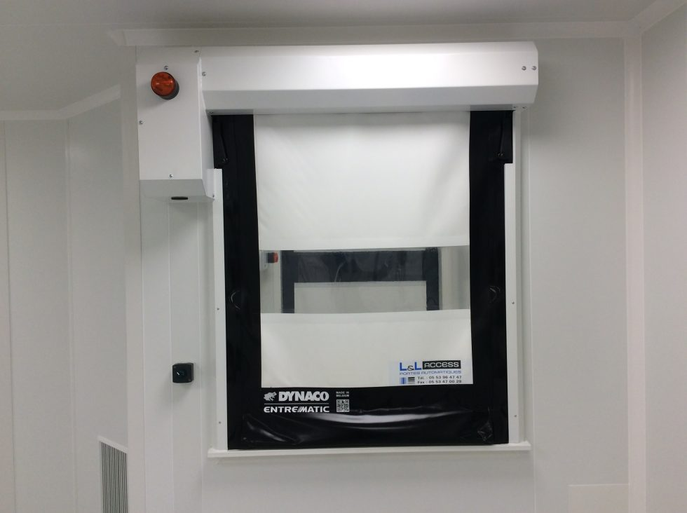 porte-cleanroom-d311-llaccess-2