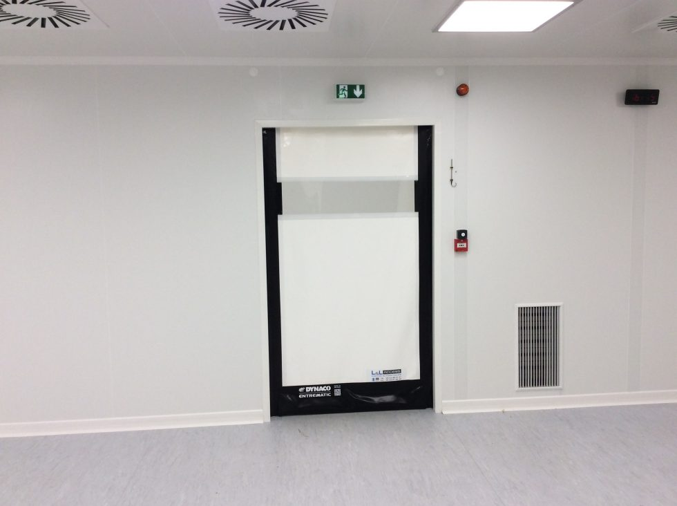 porte-cleanroom-d311-llaccess-5