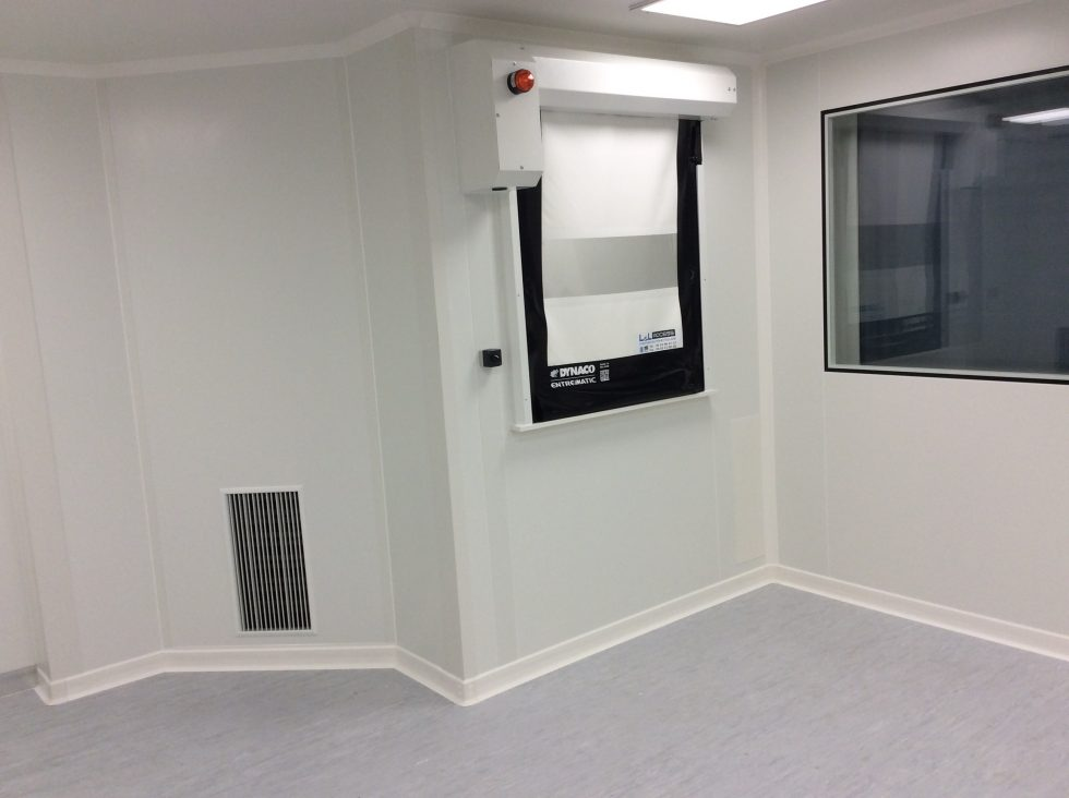 porte-cleanroom-d311-llaccess-4